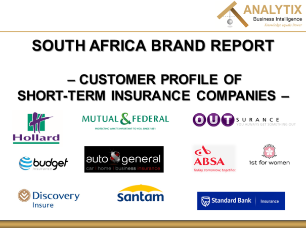 Analytixbi  South Africa Brand Report Customer Profile. Comptia Online Courses Best Facebook Ads Ever. State Farm Insurance Phone Number 800. Shin Osaka Station Hotel Roofer Nashville Tn. Ohio State University Address. Virginia Uninsured Motorist Fee. Sales Manager Education Self Storage Tucson Az. First Citizens Bank Interest Rates. Legal Administrator Salary 500 Fiat For Sale