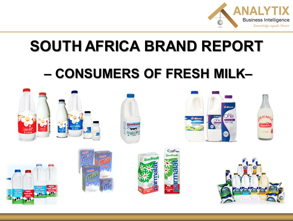 re positioning global milk brand 7 factors every marketer should consider before extending a brand  model and brand positioning so the impetus was a combination of factors that lead to the acknowledgement that real estate .